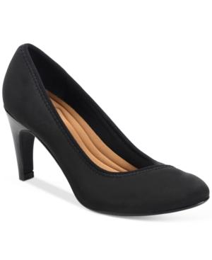 Sofft Presley Pumps Women's Shoes