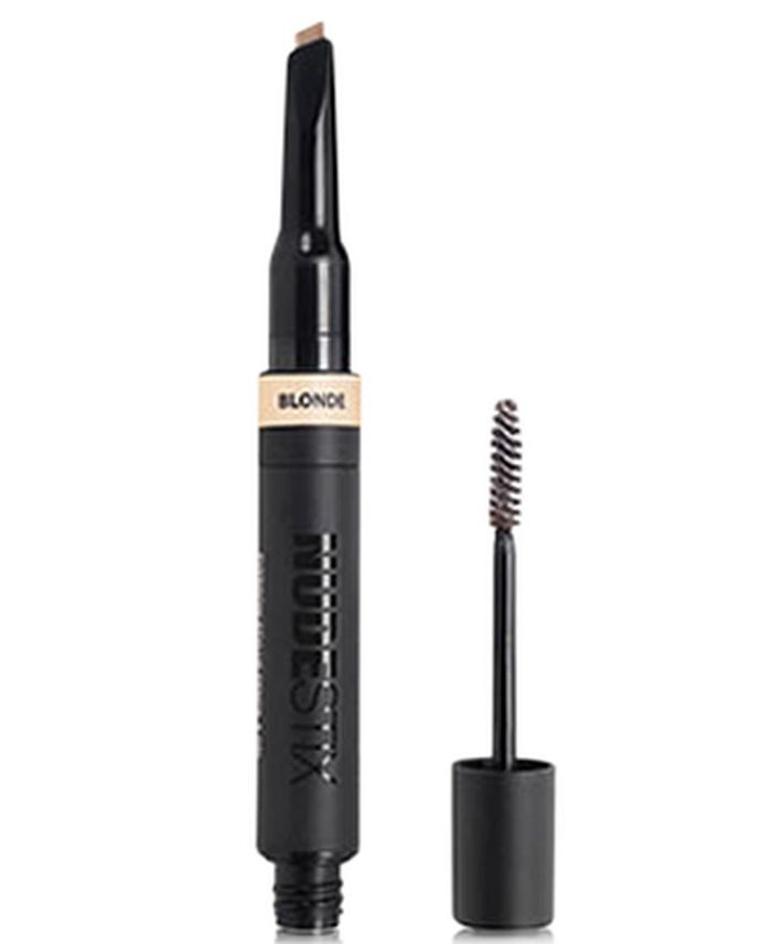 NUDESTIX - Eyebrow Stylus Pencil & Gel