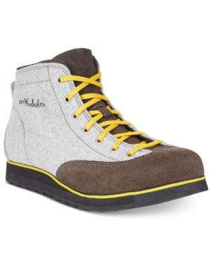 Woolrich Men's Eagle Boots Men's Shoes