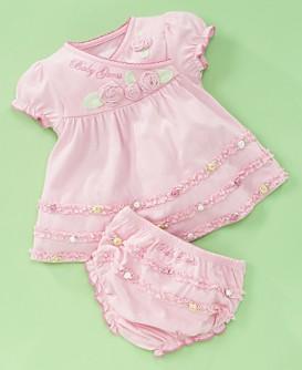 ملابس بناتى روعة  ، احدث ملابس بناتى جنان 387859_fpx.tif?bgc=255,255,255&wid=273&qlt=90,0&layer=comp&op_sharpen=0&resMode=bicub&op_usm=0.7,1.0,0.5,0&fmt=jpeg