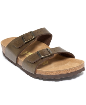 Birkenstock Women's Shoes, Sydney Comfort Sandals Women's Shoes