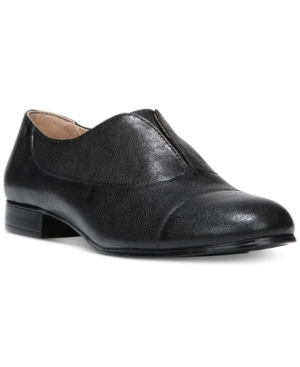 Naturalizer Carabell Oxford Flats Women's Shoes