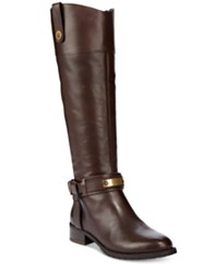 Tall Boots For Women Macy S