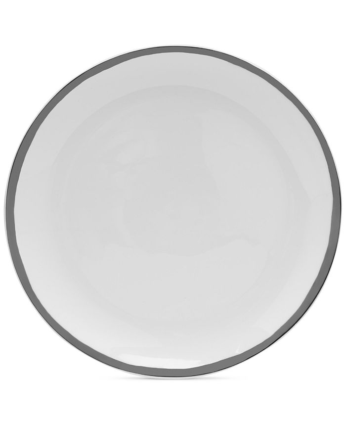 Mikasa - Blakeslee Platinum Dinner Plate