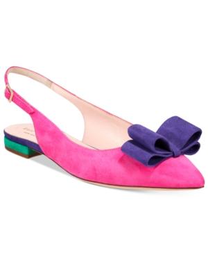 kate spade new york Brielle Pumps Women's Shoes