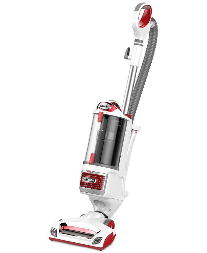 Shark - NV501 Vacuum, Rotator Professional 3 in 1