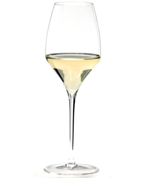 "Riedel ""Vitis"" Riesling Glasses, Set of 2"