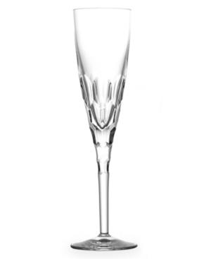 """Monique Lhuillier """"Atelier"""" Champagne Flute"""