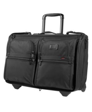 "Tumi Rolling Garment Bag, 40"" Alpha Carry On"