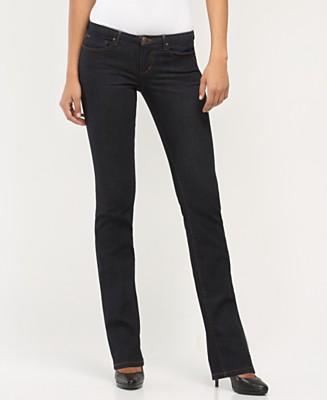 Joe's Jeans Cigarette Jeans, Mulholland Wash - Jeans - Women's  - Macy's :  cigarette skinny jean joes jeans