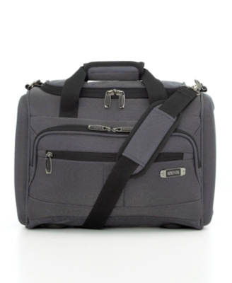 "Kenneth Cole Reaction Tote, 16"" Zero Gravity"