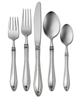 Stainless Steel Flatware: Shop for Stainless Steel Flatware at Macy's