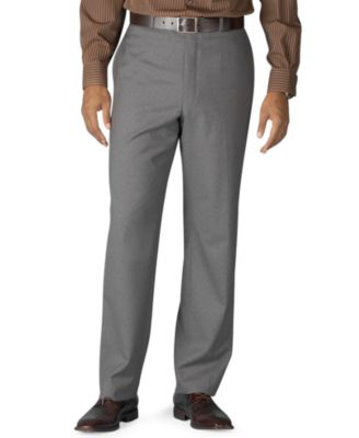 Grey Pants: Find Grey Pants at Macy's