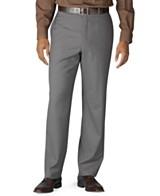 Grey Pants: Find Grey Pants at Macy's