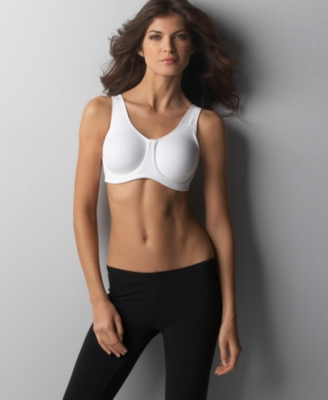 Wacoal Bra, Underwire Sports