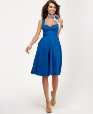 Perfect Macy39s Dressy Dresses  Women39s Clothing  Pinterest