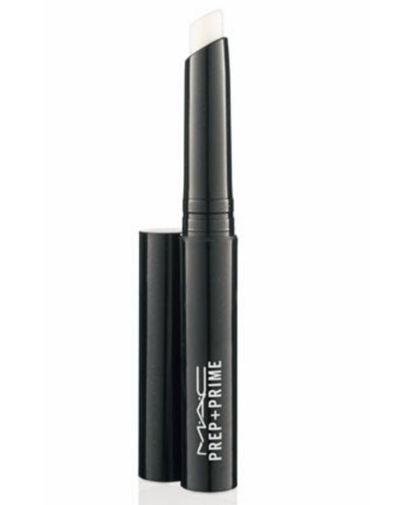 MAC Prep + Prime Lip Primer