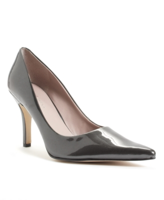 Pumps - Nine West
