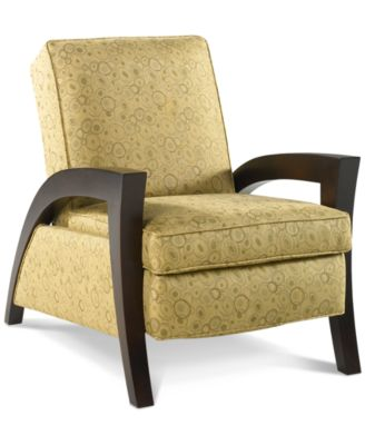 modern chair: look for a modern chair at macys