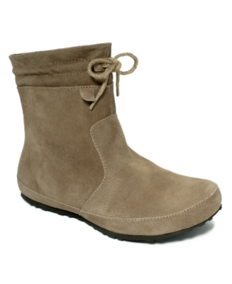 Hush Puppies Shoes, Wicker Park Boots Women's Shoes