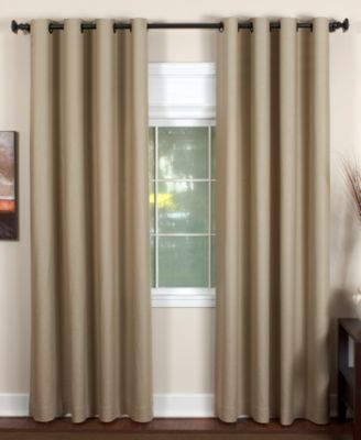 Macys Curtain And Ds Decorate Our Home With Beautiful Curtains