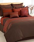 Juno 12 Piece Decorative Bed in a Bag