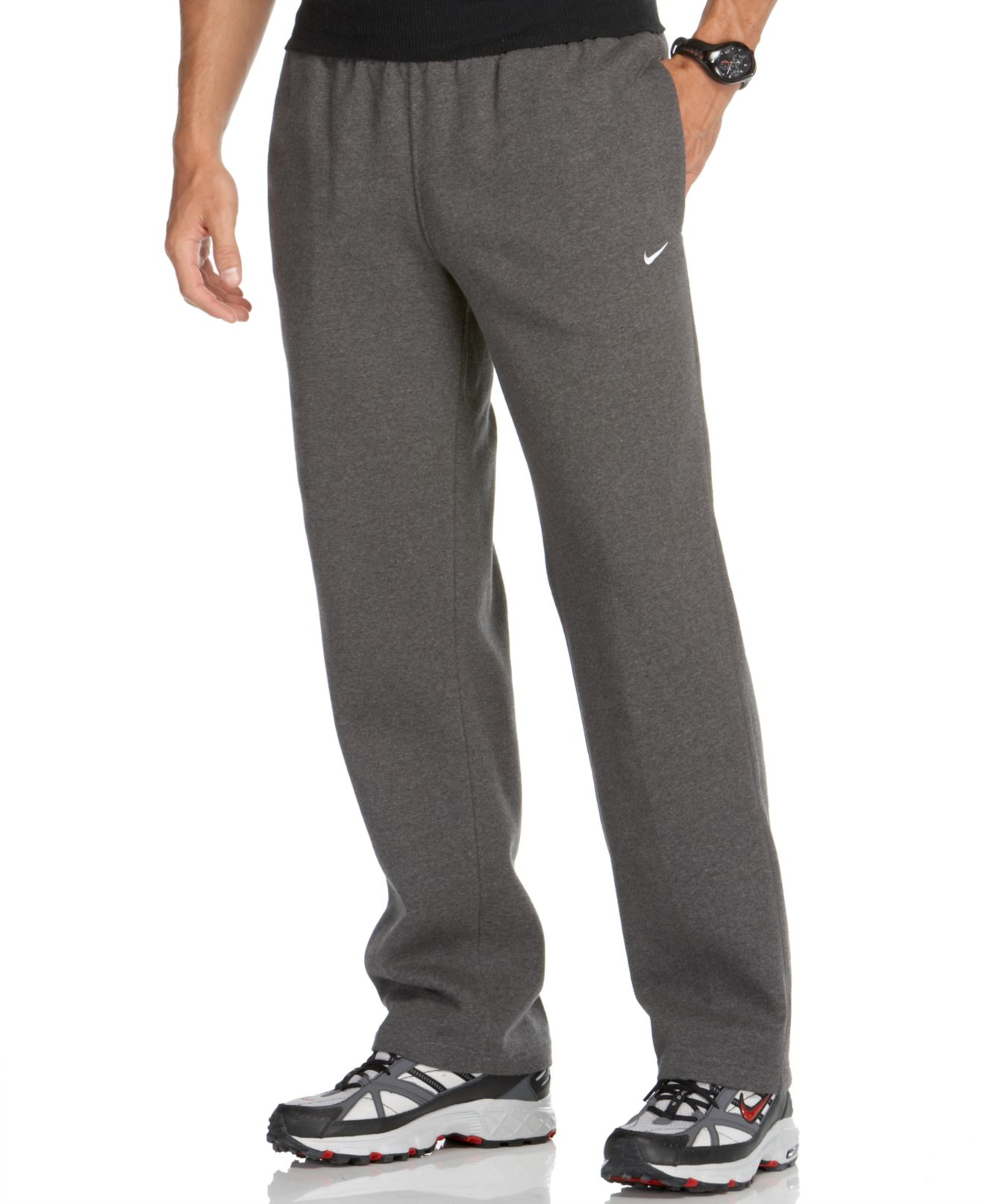 Simple Ideas About Fleece Pants On Pinterest  Nike Sweatpants Sweatpants