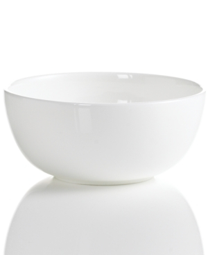 Hotel Collection Dinnerware, Bone China Berry Bowl