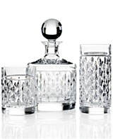 Crystal Glass: Buy Crystal Glass at Macy's