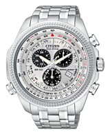 eco drive watches buy eco drive watches at macy s stainless for men