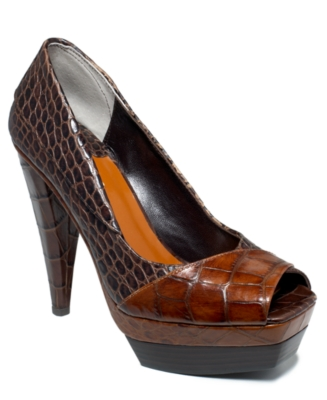 Max Studio Shoes, Randy Pumps Women's Shoes - Max Studio