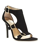 """Guess? """"Delicacy"""" Gladiator Sandal"""