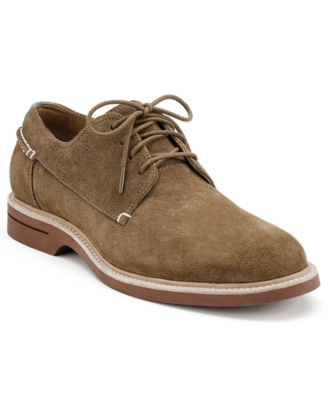 Sperry Top-Side Shoes, Gold Cup Oxfords Men's Shoes