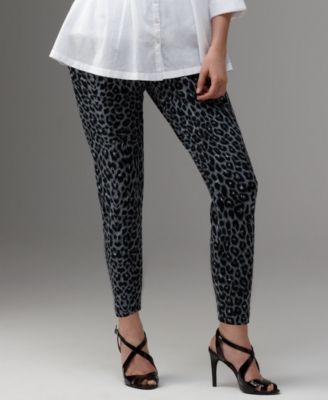 Leggings - Style&co.