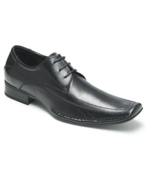 Steve Madden Shoes Buff Oxfords Mens Shoes