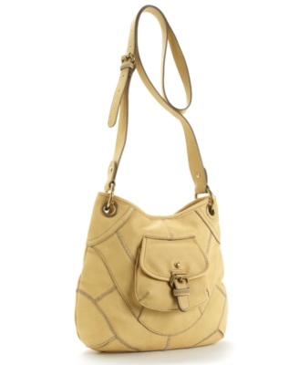 Nine West Handbag, Gwen Crossbody Bag, Small
