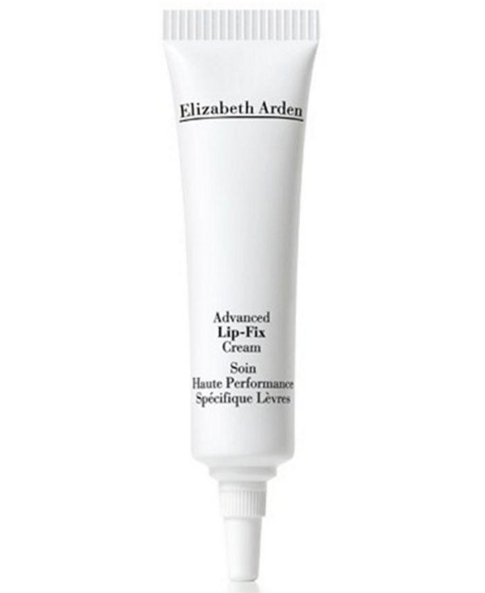 Elizabeth Arden - Advanced Lip Fix Cream 0.5 oz
