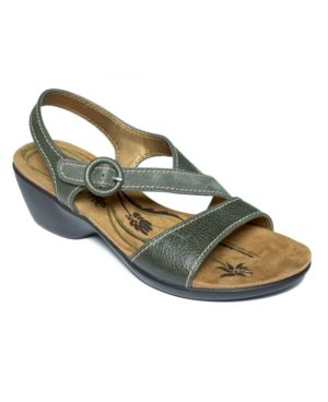 Hush Puppies Shoes, Alight Sandals Women's Shoes