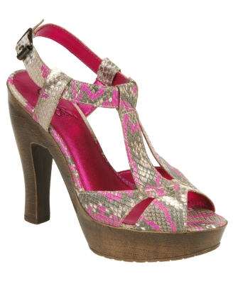 Carlos by Carlos Santana Shoes, Cavort Sandals Women's Shoes