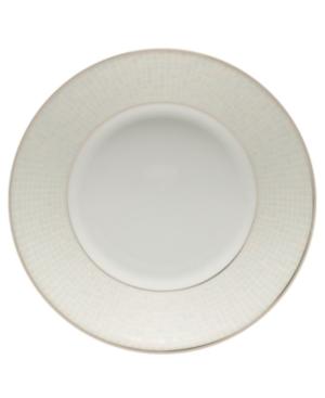 Royal Doulton Dinnerware, Opalene Tea Saucer
