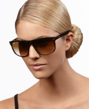 Ray-Ban Sunglasses, High Street