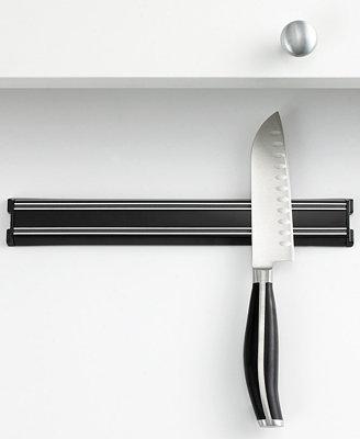 j a henckels international knife storage magnetic strip