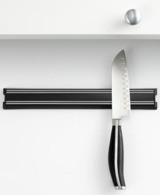 J.A. Henckels International Knife Storage, Magnetic Strip
