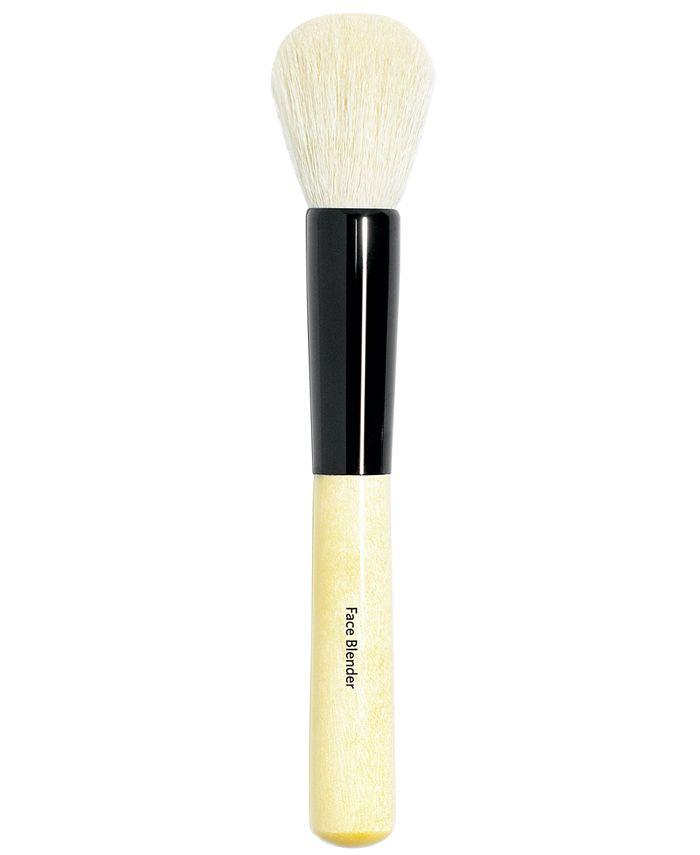Bobbi Brown - Face Blender Brush