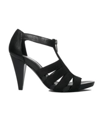 Marc Fisher Shoes, Ultra Sandals Women's Shoes - Heels