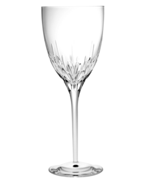 Monique Lhuillier Goblet, Fete