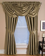Macy's Curtains For Living Room : Luxury Curtains: Buy Luxury Curtains from Macy's