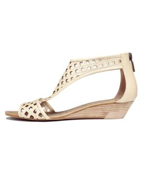 Boutique 9 Shoes, Mimee Sandals Women's Shoes
