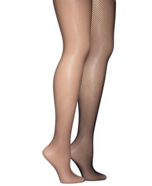 HUE Tights, Fishnet