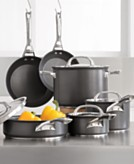 Infinite Circulon 10 Piece Cookware Set